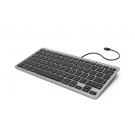 Griffin Keyboard for iPad